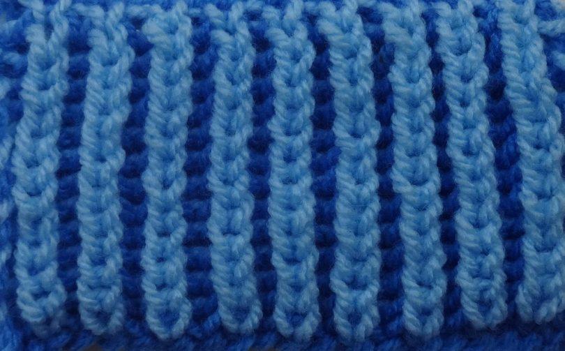 Английская вязка спицами: схемы, описание для начинающих