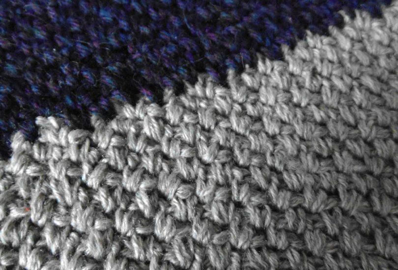 Подборка лучших образцов вязания спицами